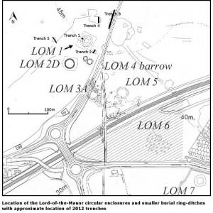 LOM-12-1a