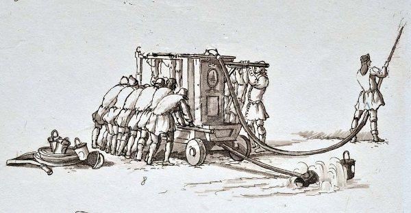 Victorian-Firemen-1