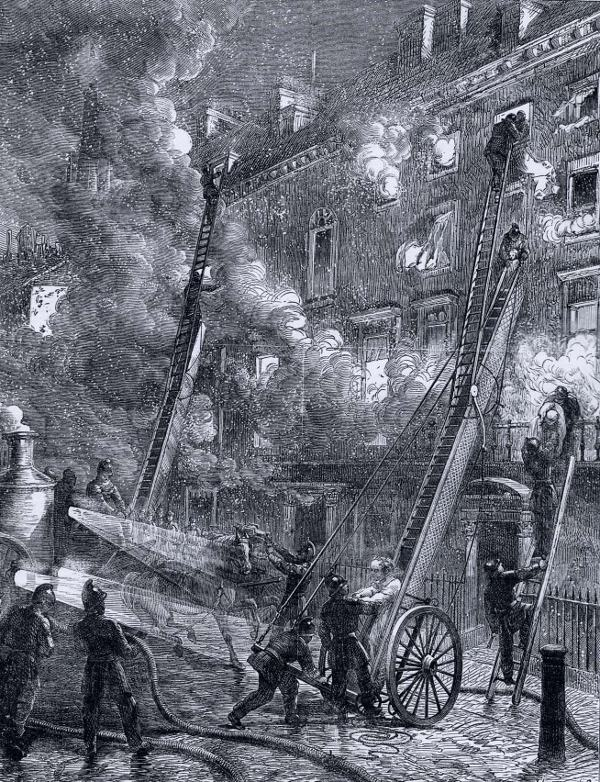 Victorian-Firemen-2
