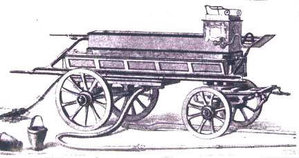 Victorian-Firemen-3