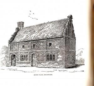 stpfarmhouse